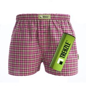 trenzle-cerveno-zelene-kostkovane-volne-trenyrky-grappa
